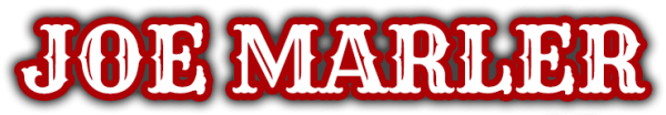 joe-marler-logo