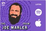 joemarler-show